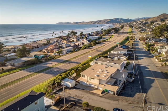 3192 Ocean Bl, Cayucos, CA 93430 Photo
