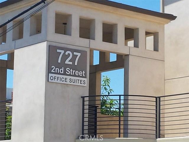 727 2nd Street 101, Hermosa Beach, CA, 90254
