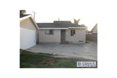 Single Family Home for Rent at 18102 Elaine Avenue Artesia, California 90701 United States
