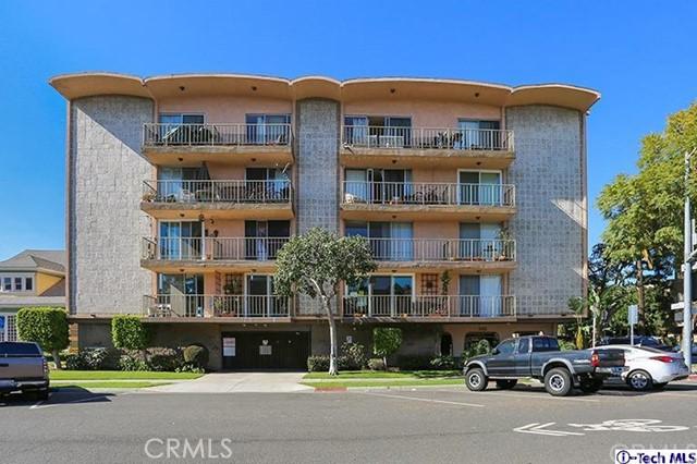 545 Chestnut Av, Long Beach, CA 90802 Photo 0