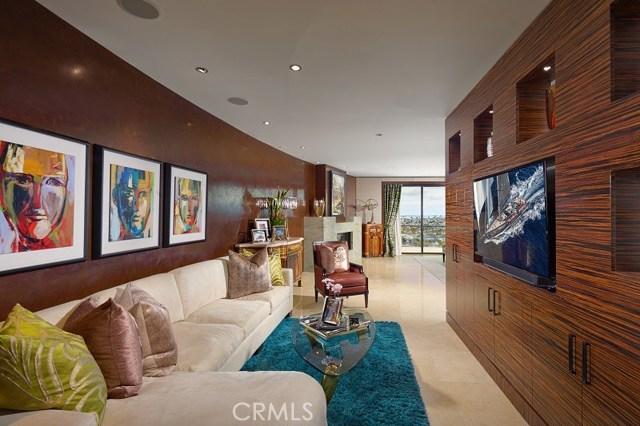 1301 Dolphin Terrace, Corona del Mar CA: http://media.crmls.org/medias/93e40926-a85f-4a92-ae88-b0e6d2907f5e.jpg