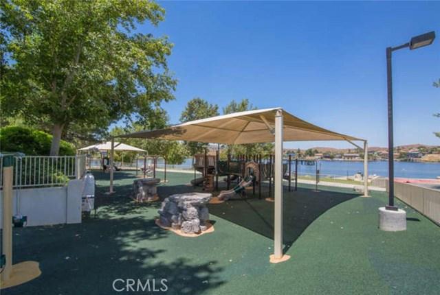 24048 Cruise Circle Drive Canyon Lake, CA 92587 - MLS #: SW17234224