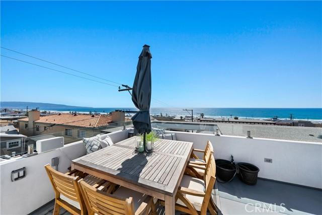 246 30th St, Hermosa Beach, CA 90254 photo 49