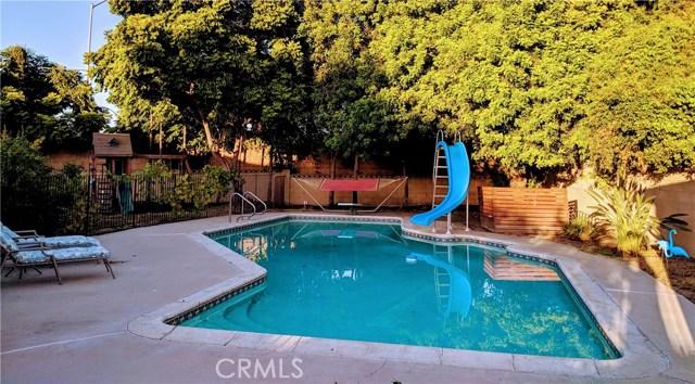 Photo of 2620 E Virginia Avenue, Anaheim, CA 92806