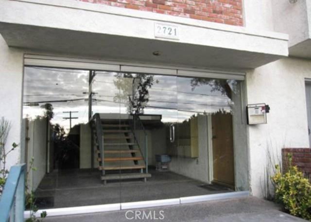 2721 6th St, Santa Monica, CA 90405 Photo 10