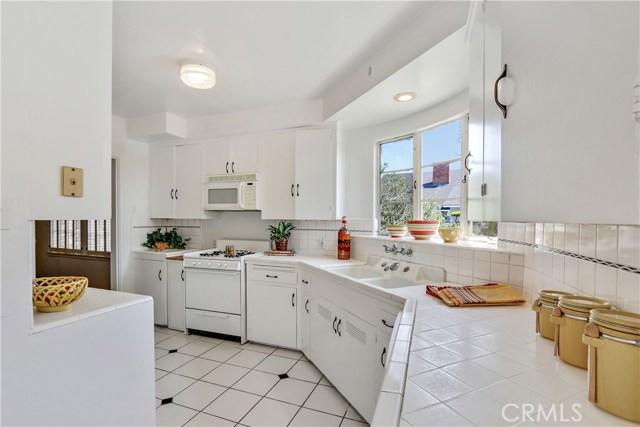 264 Claremont Av, Long Beach, CA 90803 Photo 7