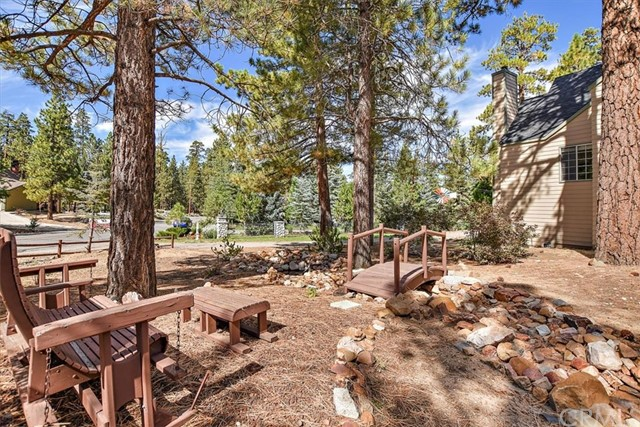 39908 Lakeview Drive Big Bear, CA 92315 - MLS #: OC18213905