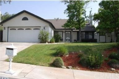 22857 Wren St, Grand Terrace, CA 92313 Photo