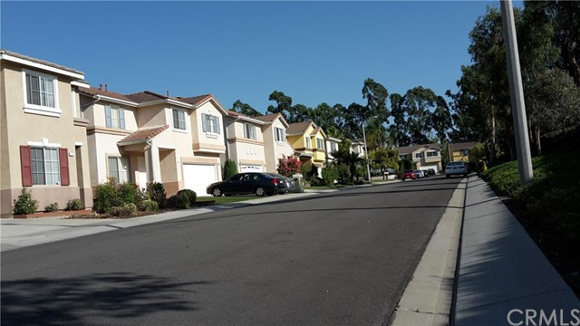 1 Armory Pl, Irvine, CA 92602 Photo 1