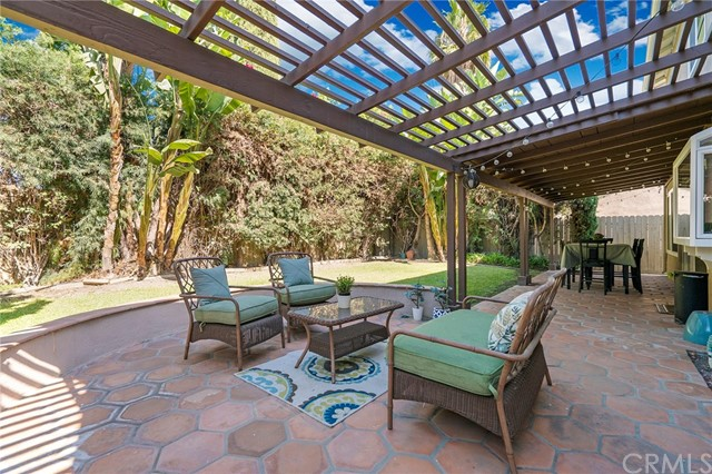 5031 E Woodwind Ln, Anaheim, CA 92807 Photo 23