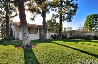 28 Avenida Castilla, Laguna Woods, CA 92637 Photo