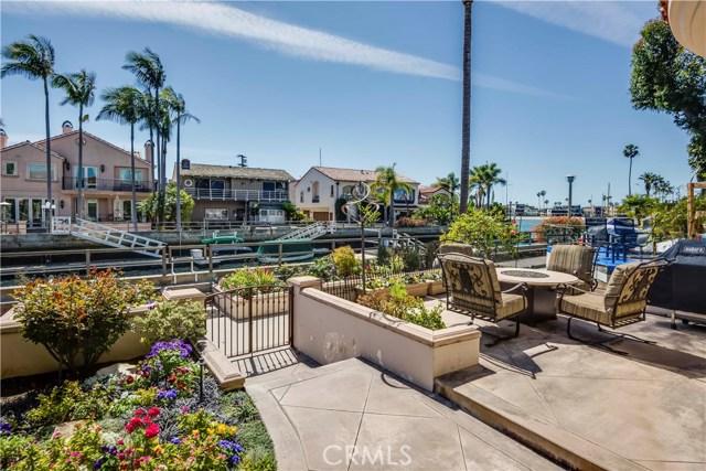 216 Rivo Alto Canal, Long Beach, CA 90803 Photo 29