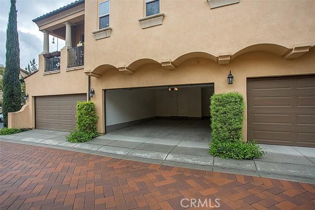 72 City Stroll, Irvine, CA 92620 Photo 45