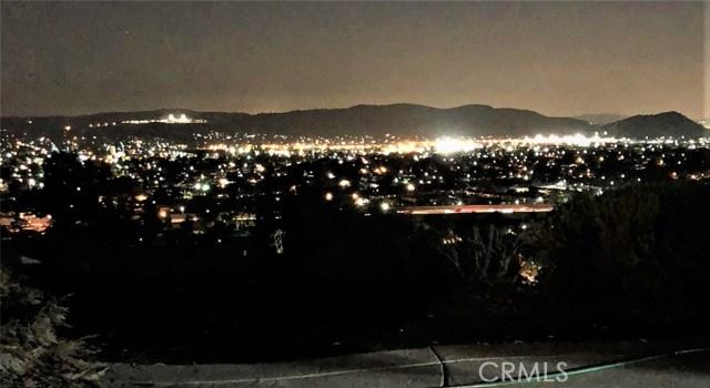 980 Hillcrest Drive, Pomona CA: http://media.crmls.org/medias/93ee9255-1129-40ce-8b23-c0c2dc012248.jpg
