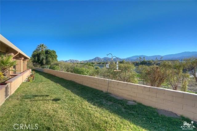 169 Camino Arroyo, Palm Desert CA: http://media.crmls.org/medias/93eeaba5-e424-4d70-93da-f825b856ceef.jpg
