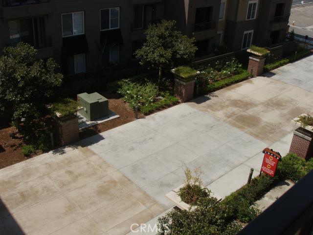 1801 E Katella Av, Anaheim, CA 92805 Photo 3