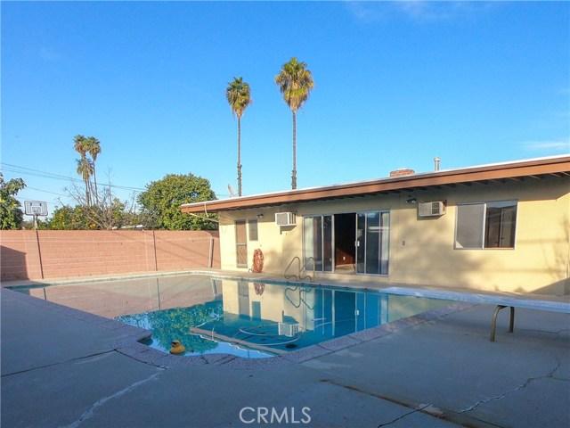 435 S Bel Air St, Anaheim, CA 92804 Photo 6