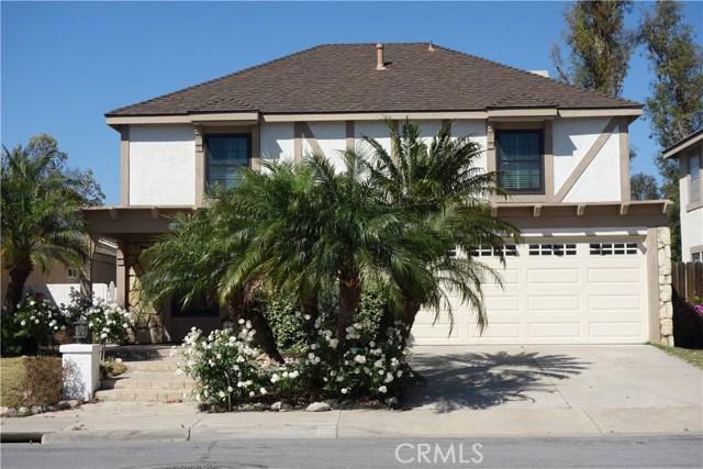 13 Carlina, Irvine, CA 92620 Photo 1