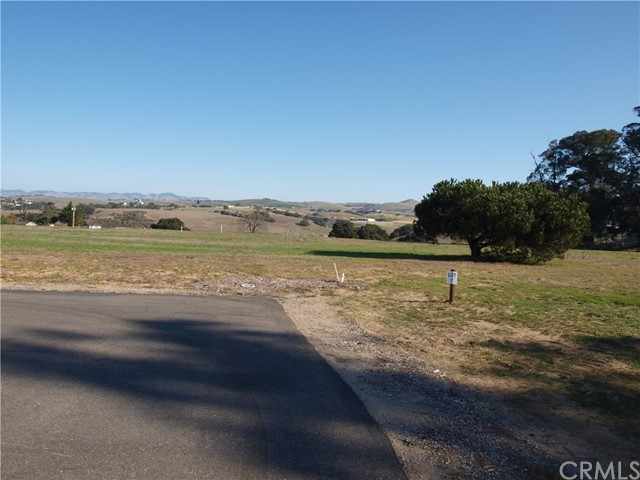 Property for sale at Arroyo Grande,  California