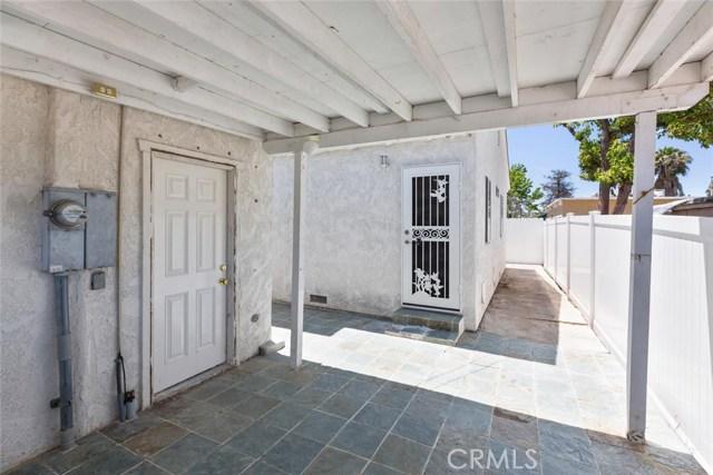 4966 Monroe Avenue, San Diego CA: http://media.crmls.org/medias/93eff606-25f4-456c-b34b-c768b21bbcbd.jpg