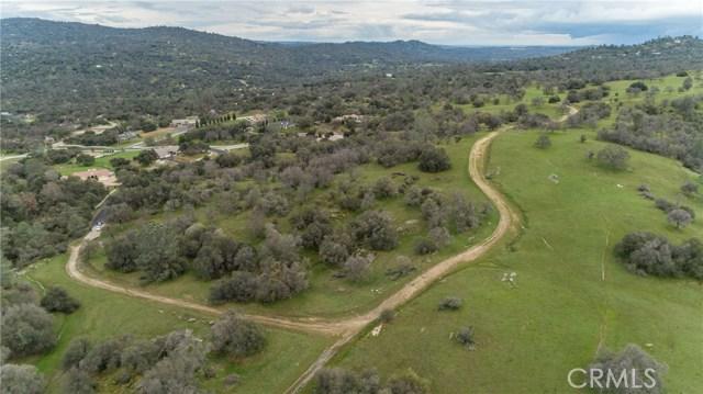 Oak Spring Lane