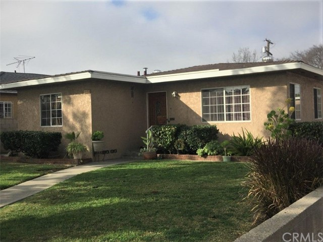 3271 Gale Av, Long Beach, CA 90810 Photo 0