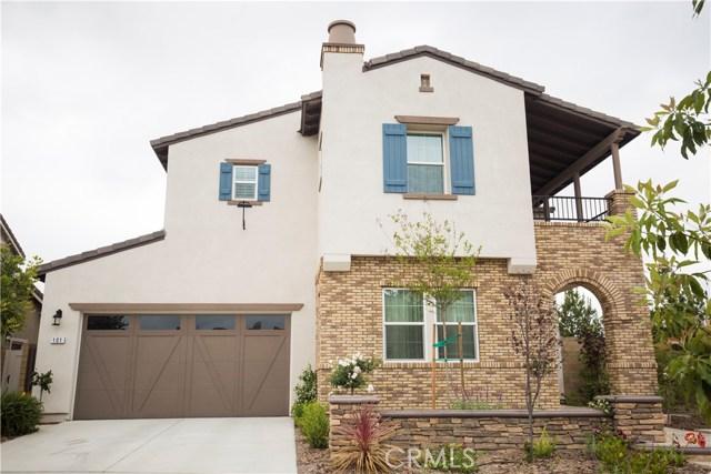 101 Prone, Irvine, CA, 92618