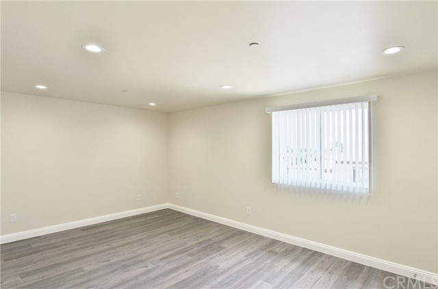 20712 Western, Torrance, California 90501, ,Residential Income,For Sale,Western,PW20122718