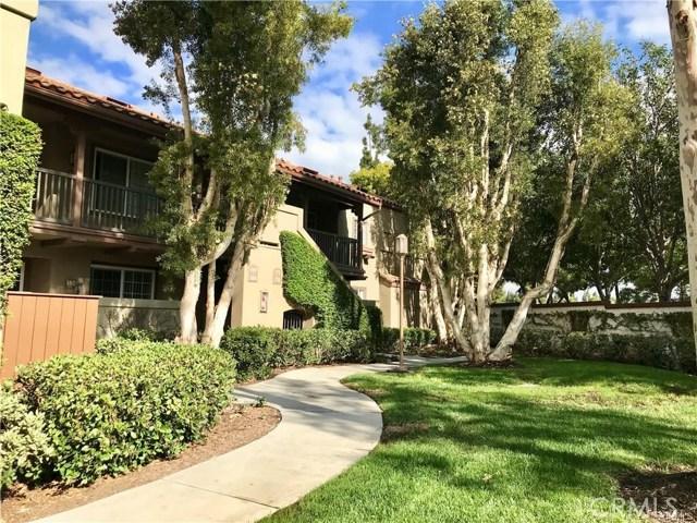 2800 Keller Drive 171, Tustin, CA, 92782