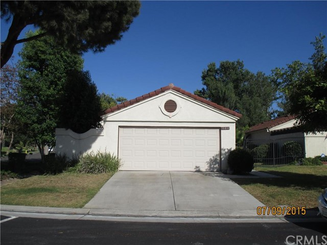 1380  North Lighthouse Lane   , CA 92801 is listed for sale as MLS Listing WS15165193