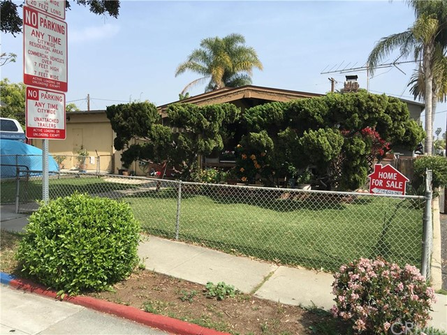 3129 5th Street Santa Monica CA  90405