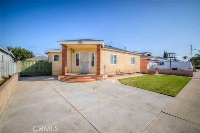 2322 Roswell Av, Long Beach, CA 90815 Photo