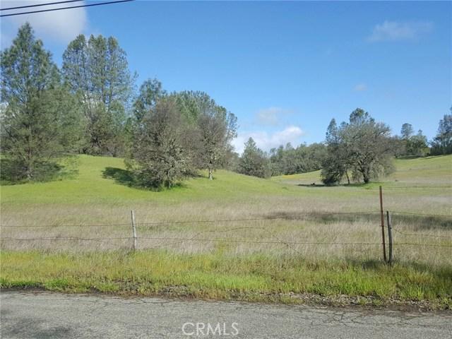 9605 Kelsey Creek Drive, Kelseyville CA: http://media.crmls.org/medias/93f61720-21d3-4b98-9233-f816cb4a884d.jpg