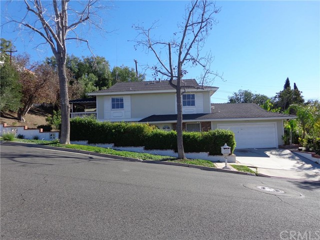 12672 Charmaine Lane, Santa Ana, CA 92705