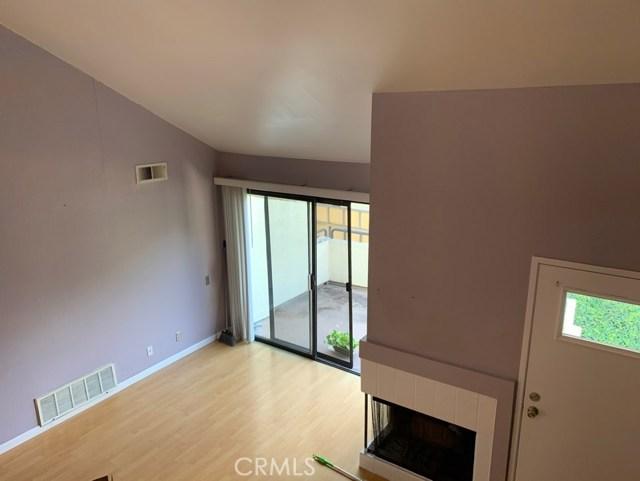 13115 Le Parc, San Bernardino, California 91709, 2 Bedrooms Bedrooms, ,2 BathroomsBathrooms,Condominium,For sale,Le Parc,PW20208622