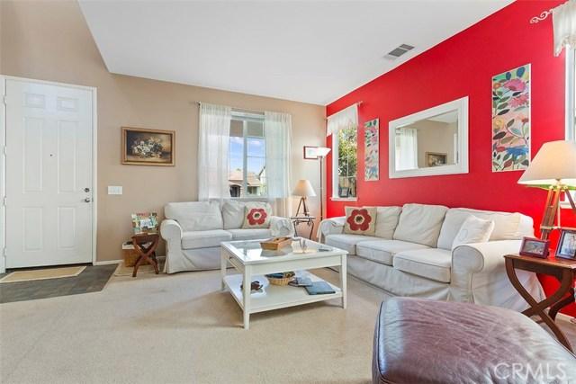 28871 Sunburst Drive, Menifee CA: http://media.crmls.org/medias/93f6c3c8-66e8-4c79-9477-92be1a3effb3.jpg