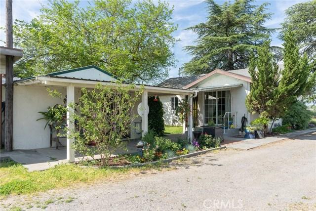 4262 County Rd KK, Orland CA: http://media.crmls.org/medias/93f7cb0f-48dd-4934-8157-b2fcbe6e278b.jpg