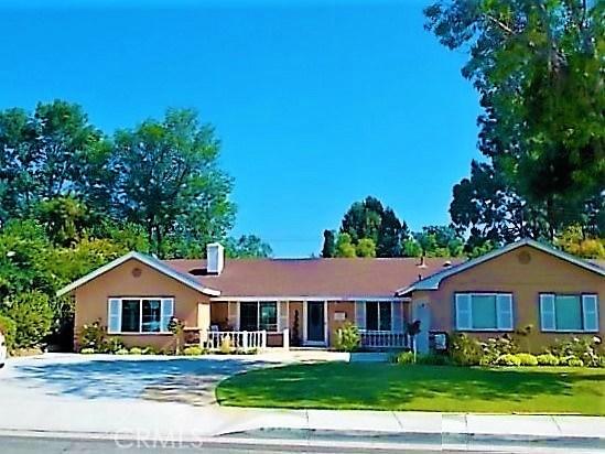 1469 Rolling Hills Drive, Fullerton, CA 92835