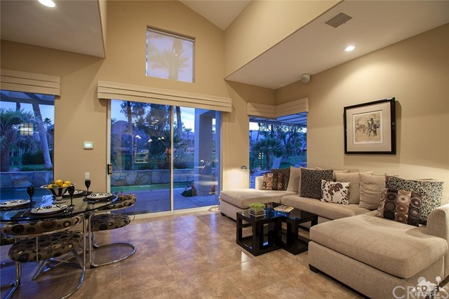 75403 14th Green Drive Indian Wells, CA 92210 - MLS #: 217026650DA