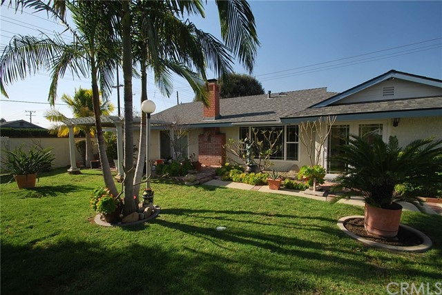 6115 Chino Avenue, Chino, CA 91710, photo 13