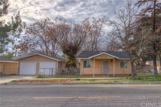 547 Pennsylvania Av, Colton, CA 92324 Photo