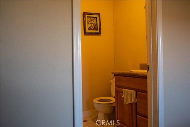 1719 Severus Drive, Vallejo CA: http://media.crmls.org/medias/9400a861-c618-4814-ba6d-9b55d09e1dff.jpg