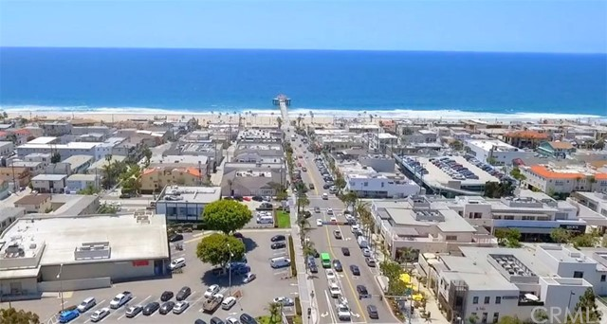 520 Manhattan Beach Blvd, Manhattan Beach, CA 90266 photo 37