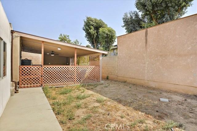3878 Skofstad Street, Riverside CA: http://media.crmls.org/medias/94039e76-8ef4-41ff-8bb7-52ef2cef566b.jpg