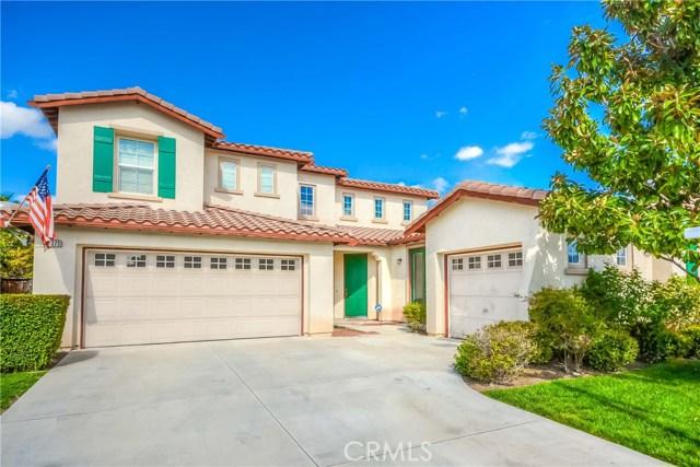 11373 Streamhurst Drive, Riverside CA 92505