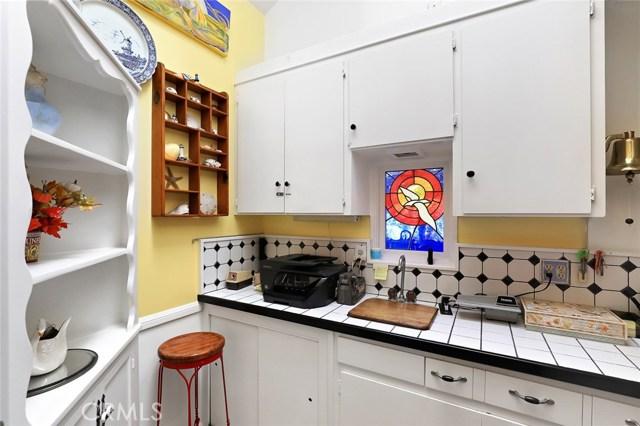 804 E Camino Real Avenue Arcadia, CA 91006 - MLS #: AR18192851