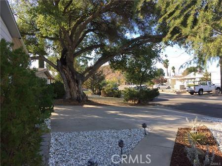 23118 SKYLINK Canyon Lake, CA 92587 - MLS #: IV18021993