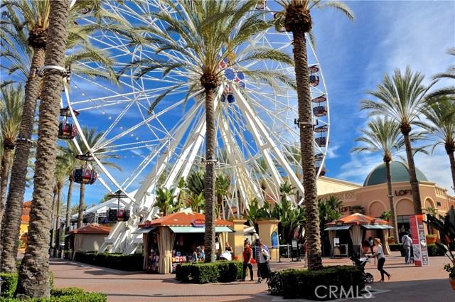 75 Livia, Irvine, CA 92618 Photo 52