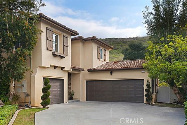 Photo of 7 Freesia, Rancho Santa Margarita, CA 92688