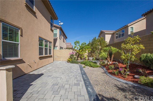 244 Wicker, Irvine, CA 92618, photo 40
